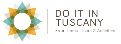 do it in tuscany